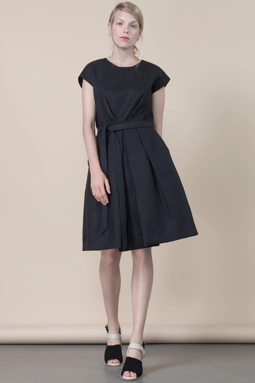 Jennifer Glasgow Jennifer Glasgow - Laguna dress - Size Large