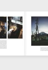 Dinette Dinette Magazine 016 Renouveu