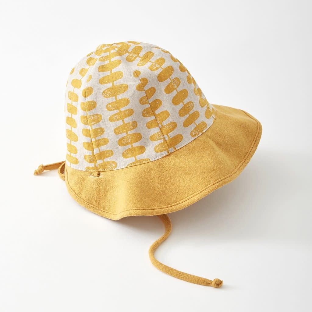 Cokluch Mini Cokluch mini - Ormy reversable hat