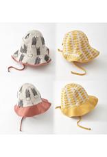 Cokluch Mini Cokluch mini - Chapeau réversible Ormy