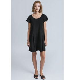 Pillar Cyclade loose dress