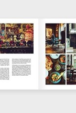 Dinette Dinette Magazine  007 Aride