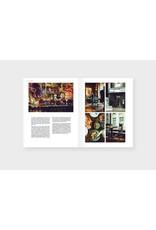 Dinette Dinette Magazine 007: Arid