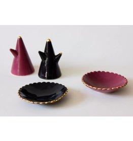 Noemiah Jewelry Dish