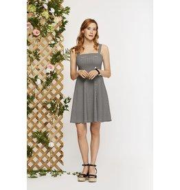 Cherry Bobin Bloom Dress