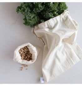 Dans le sac Reusable Bulk Bags (x5 bags)