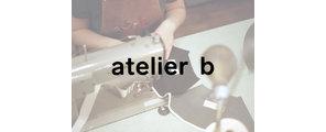 Atelier b