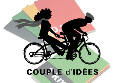Couple d'idees