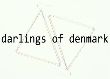 Darlings of denmark