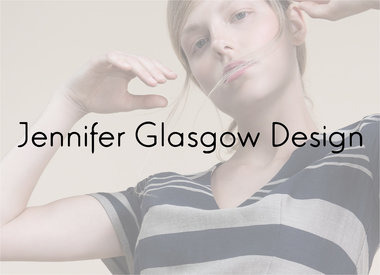 Jennifer Glasgow