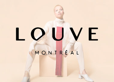 Louve Montreal