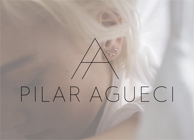 Pilar Agueci