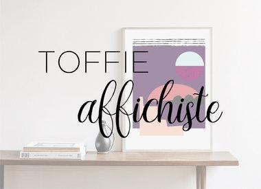 Toffie