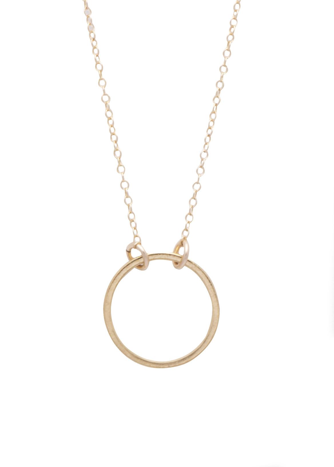 Sarah Mulder Jewelry Sarah Mulder Jewelry - Collier Sunday