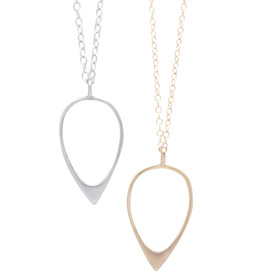 Sarah Mulder Jewelry Ariam Necklace (Small)