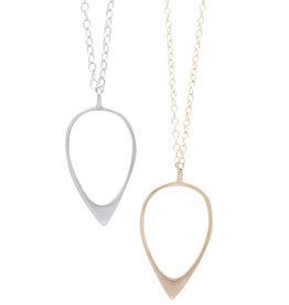 Sarah Mulder Jewelry Collier Ariam (Petit)