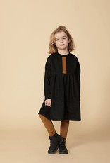 Cokluch Mini Cokluch Mini - NALA Black Dress