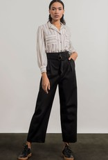Jennifer Glasgow Jennifer Glasgow - Lady of Yu Haut