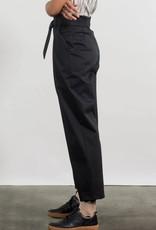 Jennifer Glasgow Jennifer Glasgow - Lozen Pants