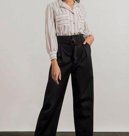 Jennifer Glasgow Lozen Pantalons