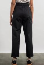 Jennifer Glasgow Jennifer Glasgow - Lozen Pantalons