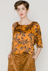 Allison Wonderland Allison Wonderland - Lake Blouse