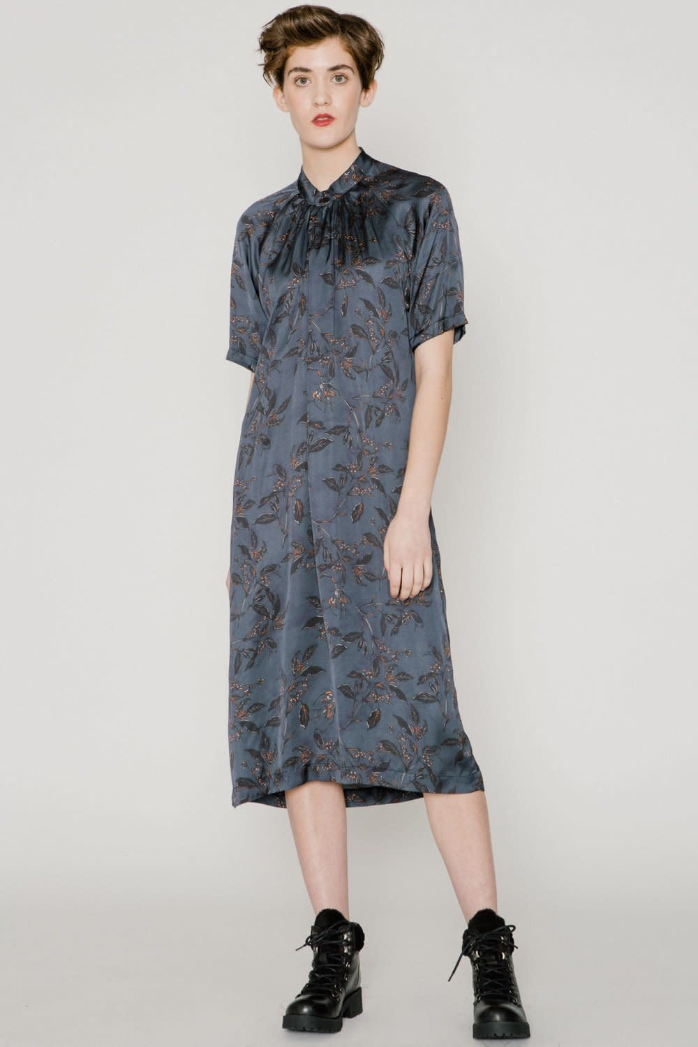 Allison Wonderland Allison Wonderland - Emerson Dress