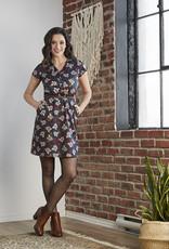 Cherry Bobin Cherry Bobin - Stowe Dress
