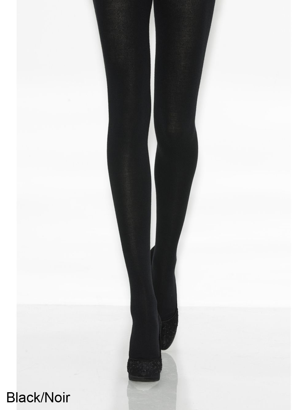 Mondor Mondor - Merino Tights 5383