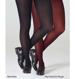 Mondor Lightweight Cotton Tights 5311