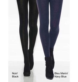 Mondor Merino Tights 5383