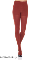Mondor Mondor - Control Top Tights Deniers 5502