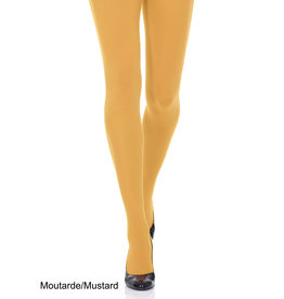 Mondor Tights 40 Deniers 5325
