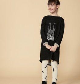 Cokluch Mini TIANA BUNNY Dress