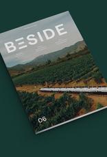 Beside Beside Magazine no. 06