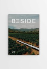 Beside Magazine Beside no. 06