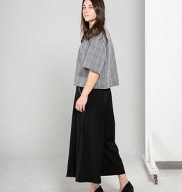MAS Montreal Pantalons Tamara