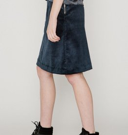 Allison Wonderland Crosby Skirt