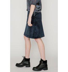 Allison Wonderland Crosby Skirt