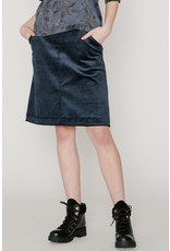 Allison Wonderland Allison Wonderland - Crosby Skirt