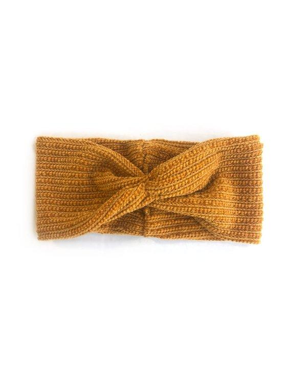 Gibou - Chenille Headband