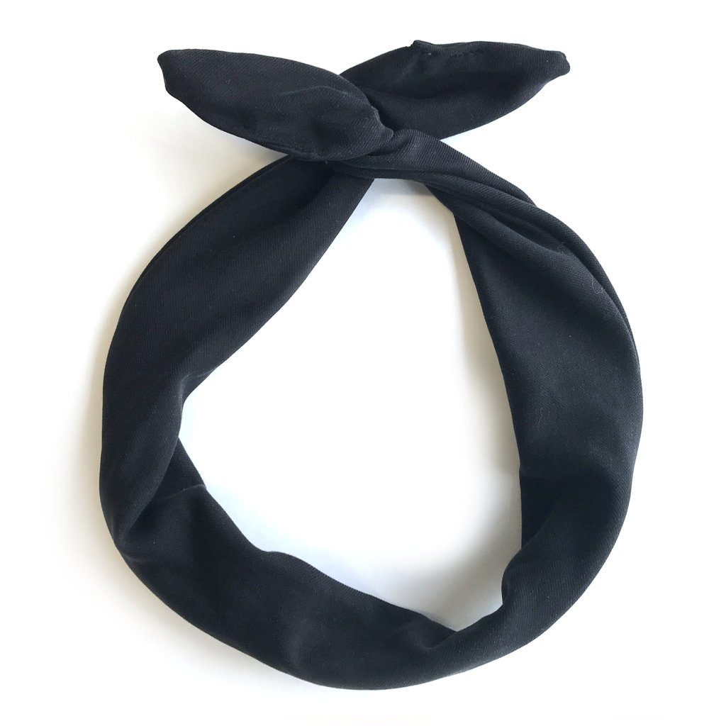 Gibou Gibou - Twisted Headband