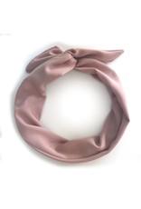Gibou Gibou - Twisted Headband