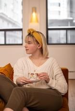 Gibou Gibou - Knotted Headband