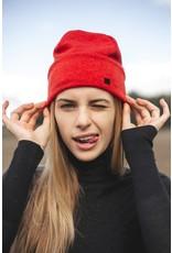 Gibou Gibou - 3 Seasons Hat