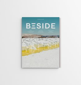 Beside Beside no. 05