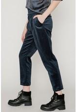 Allison Wonderland Allison Wonderland - Pantalon Stills