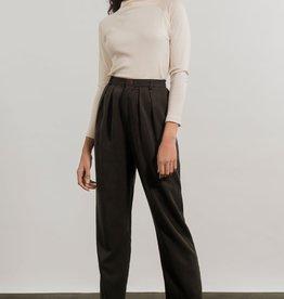 Jennifer Glasgow Pantalon Nakano