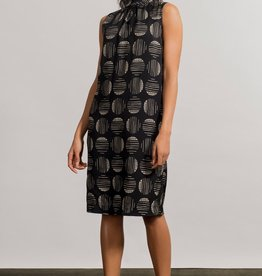 Jennifer Glasgow Athena Dress