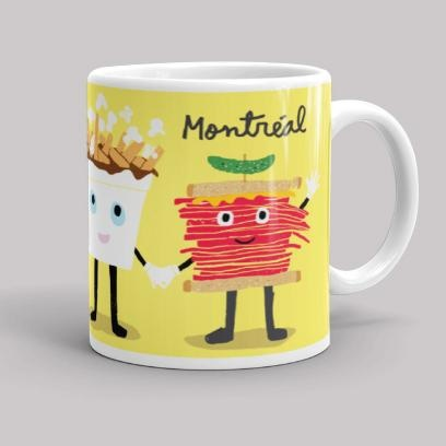 Paperole Paperole - TASSE